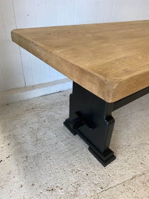 French Kitchen Table - hs87